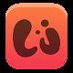 Lumen Icons v2.0.4