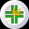 Farmaci glutenFree icon