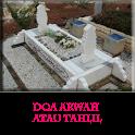 Tahlil Ringkas dan Doa Arwah icon