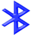 Music Via Bluetooth Pro icon