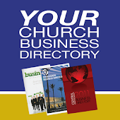 Gdirect Christian Businesses