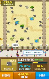 Disco Zoo Screenshot 2