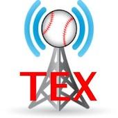 Texas Baseball Radio