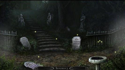 Nightmare Adventures [Full] 이미지[5]