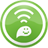 Meraki WiFi Stumbler logo