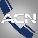 ACN Companion icon