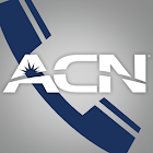 ACN Companion icon
