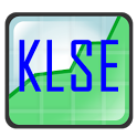 KLSE Share Price icon