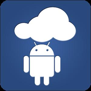 Servers Ultimate 工具 App LOGO-APP試玩