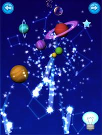 Bizzy Bubbles Screenshot 22