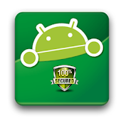 Antivirus for Android 2014