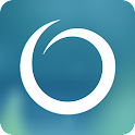 Oriflame Business App icon