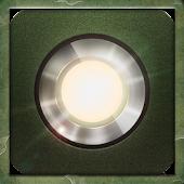 Flashlight Led Tourch
