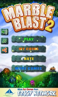 Marble Blast 2- screenshot thumbnail