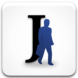 Jobberman for PC and MAC