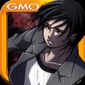 鬼が憑く島 by GMO icon