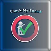Check My Speed