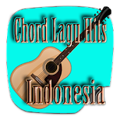 Chord Lagu Hits Indonesia