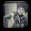 Best Tegar Fans App icon