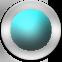 Color Trackball icon