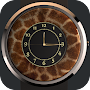 Animal Print Watch Face APK icon