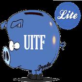 Pondo UITF Lite