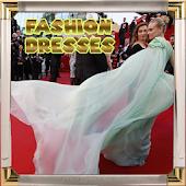 Fashions Dresses Design Trends