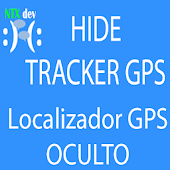 Tracker GPS SmartWatch
