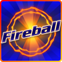 Fireball SE icon