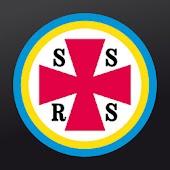 Kustväder - SSRS