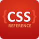 CSS Reference Pro