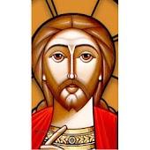 Full Coptic Synaxarium/Widget