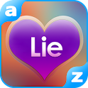 Cardio Lie Detector(Fake App) icon