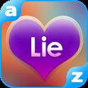 Cardio Lie Detector(Fake App)