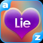 Cardio Lie Detector