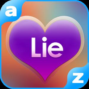 Cardio Lie Detector 娛樂 LOGO-玩APPs