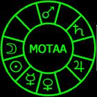 MOTAA Horo icon