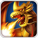 Knights and Dragons Tipps, Tricks & Cheats