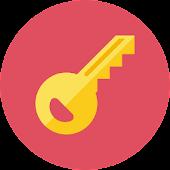 Fast Password Generator