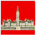Ottawa Heritage Tour icon