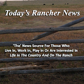 Today's Rancher News