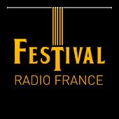 Radio France MontpellierLR