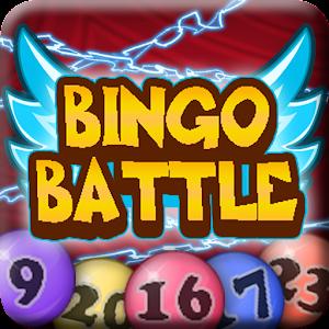 Bingo Battle for PC and MAC