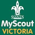 MyScout logo