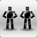 Twin Camera N icon