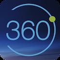 wt360 Pro logo