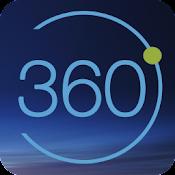 wt360 Pro