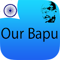 Our Bapu icon