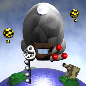 Balloon Gunner 3D for PC and MAC
