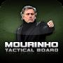 Mourinho Tactical Board Tablet